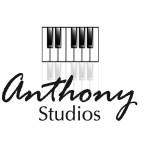 Anthony Studios logo