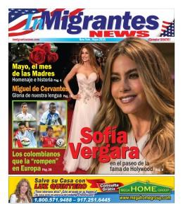Foto de la portada