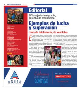 foto de la editorial