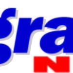 Inmigrantes News