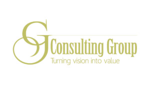 foto del logo JG Consulting Group