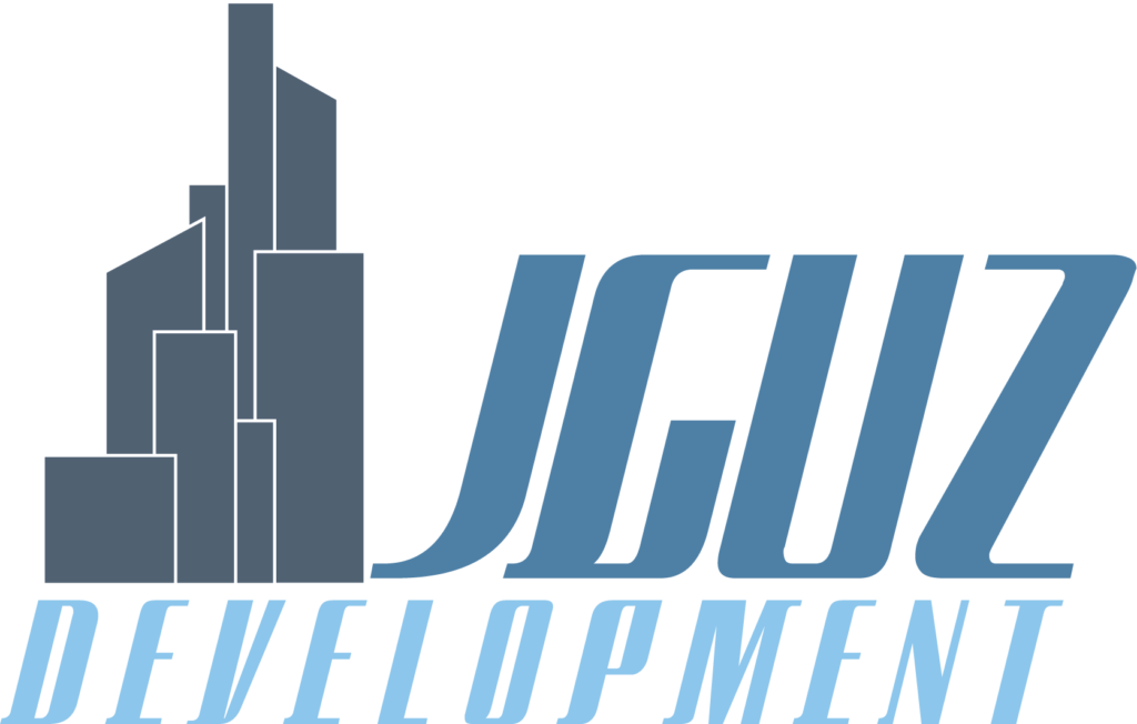 foto del logo JGUZ Develoment