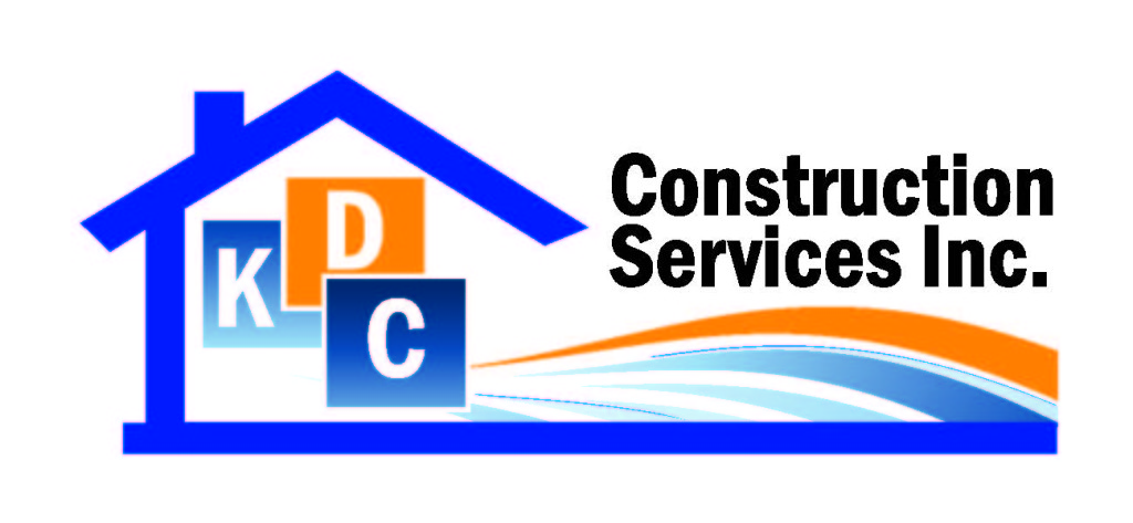KDC Construction Services Inc