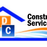 KDC Construction Services Inc
