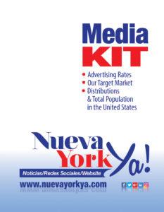 foto de la portada del media kit