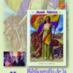 foto de la portada Bibliografía de la II República Española