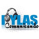 Pylas Comunicando Logo