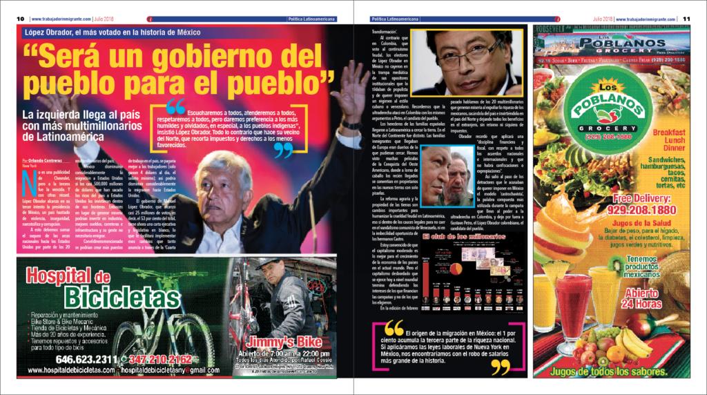 foto Trabajador Inmigrante ED Julio_Pages_10-11