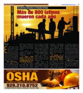 foto página construcción