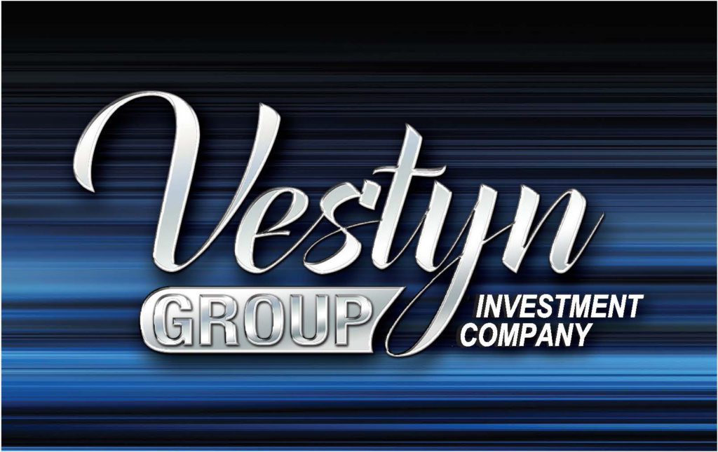 foto del logo Vestyn Group