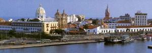 Foto de Cartagena