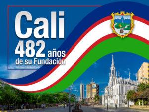 foto Cali cumple 482 años de su fundación_Elizabeth-Arias-Ojeda